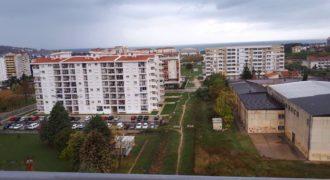Квартира в Баре, Черногория, 69 м2