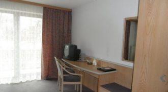 Квартира в Баварском Лесу, Германия, 22 м2
