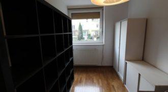 Квартира в Бежиграде, Словения, 77 м2