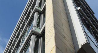 Квартира в Бирмингеме, Великобритания, 38 м2