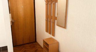 Квартира в Будве, Черногория, 42 м2