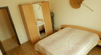 Квартира в Бяле, Болгария, 104 м2