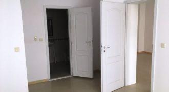 Квартира в Бяле, Болгария, 141 м2
