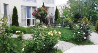 Квартира в Бяле, Болгария, 52 м2