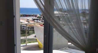 Квартира в Дидиме, Турция, 50 м2