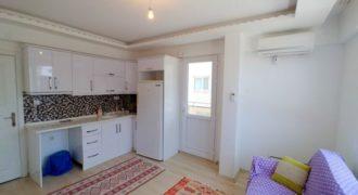Квартира в Дидиме, Турция, 75 м2