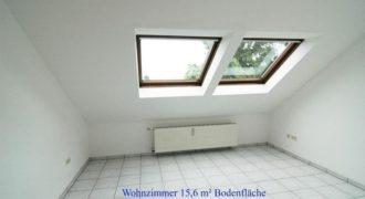Квартира в Дуйсбурге, Германия, 44 м2