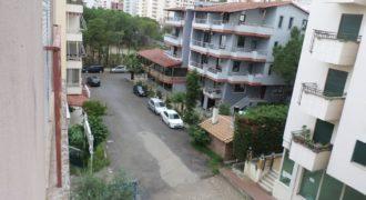 Квартира в Дурресе, Албания, 42 м2