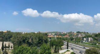 Квартира в Дурресе, Албания, 58 м2