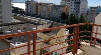 Квартира в Дурресе, Албания, 59 м2