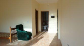 Квартира в Дурресе, Албания, 64 м2