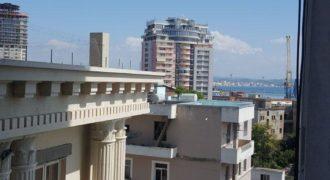 Квартира в Дурресе, Албания, 65.5 м2