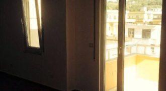 Квартира в Дурресе, Албания, 90 м2