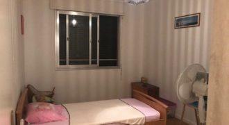 Квартира в Грасе, Франция, 64 м2