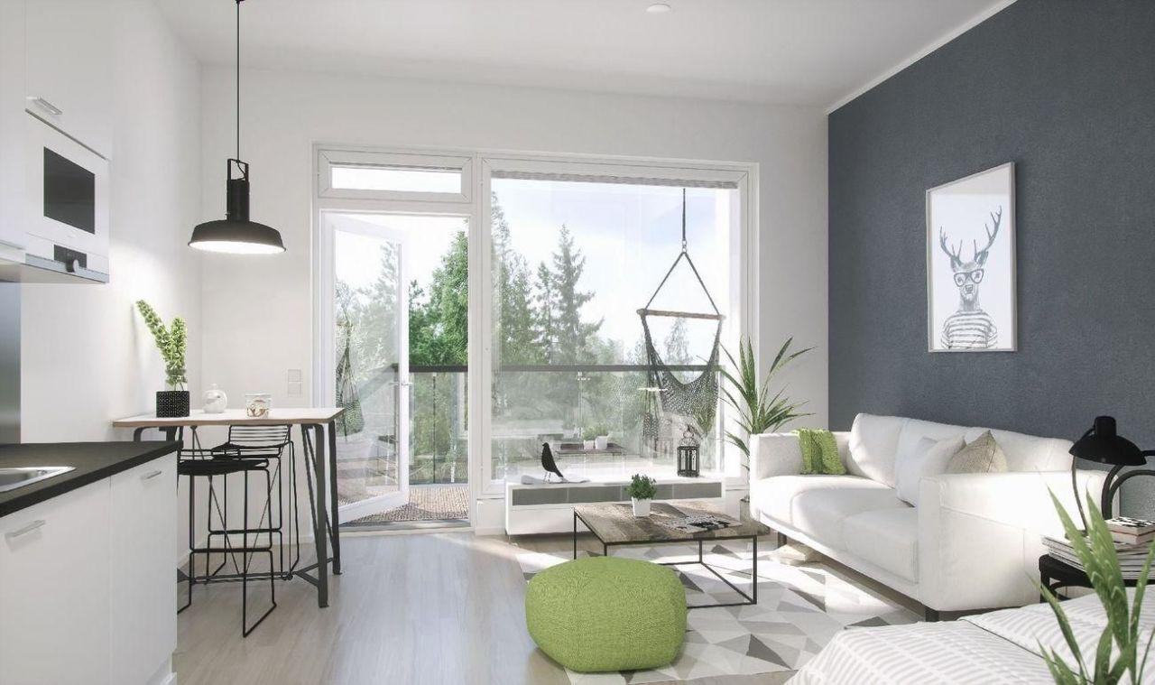 Стоимость квартир в хельсинки купить квартира в дубае