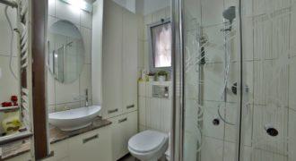 Квартира в Холоне, Израиль, 140 м2