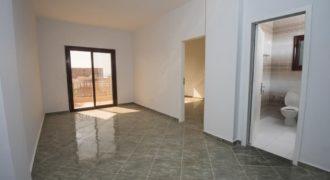 Квартира в Хургаде, Египет, 63 м2