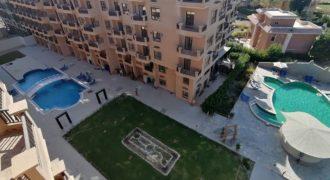 Квартира в Хургаде, Египет, 83 м2