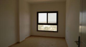 Квартира в Хургаде, Египет, 85 м2