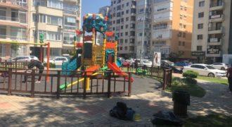 Квартира в Измире, Турция, 130 м2