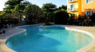 Квартира в Кабарете, Доминиканская Республика, 75 м2