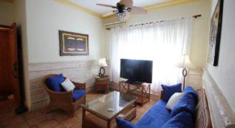 Квартира в Кабарете, Доминиканская Республика, 80 м2