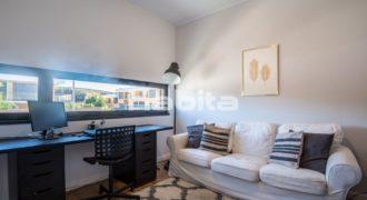 Квартира в Каркавелуше, Португалия, 202 м2