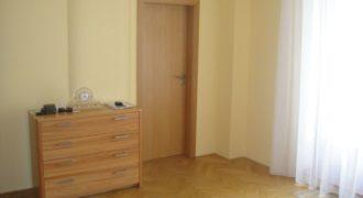 Квартира в Карловы Вары, Чехия, 83 м2