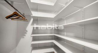 Квартира в Кирконумми, Финляндия, 109 м2