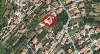 Квартира в Копере, Словения, 100.8 м2