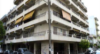 Квартира в Коринфии, Греция, 60 м2