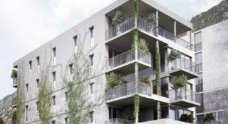 Квартира в Которе, Черногория, 52 м2