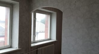 Квартира в Краславском крае, Латвия, 104 м2