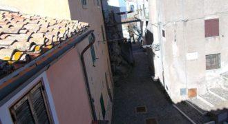 Квартира в Лацио, Италия, 90 м2