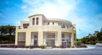 Квартира в Ларнаке, Кипр, 73 м2