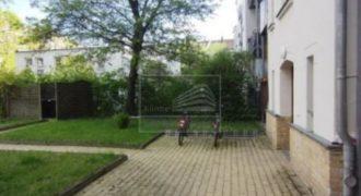 Квартира в Лейпциге, Германия, 34 м2