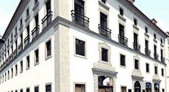 Квартира в Лиссабоне, Португалия, 131 м2