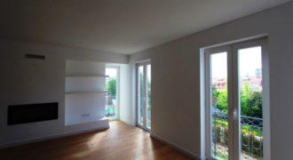 Квартира в Лиссабоне, Португалия, 684 м2