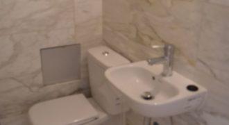 Квартира в Лугано, Швейцария, 40 м2