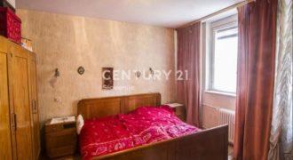 Квартира в Любляне, Словения, 100 м2
