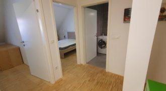 Квартира в Любляне, Словения, 101 м2