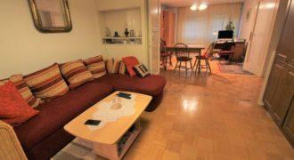 Квартира в Любляне, Словения, 74 м2
