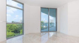 Квартира в Майами, США, 210 м2