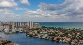Квартира в Майами, США, 227 м2