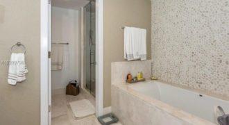 Квартира в Майами, США, 231 м2