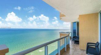 Квартира в Майами, США, 254 м2