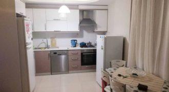 Квартира в Мармарисе, Турция, 105 м2