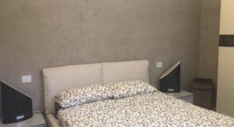 Квартира в Монегетти, Монако, 65 м2