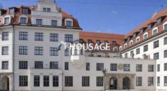 Квартира в Мюнхене, Германия, 200 м2
