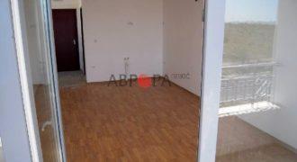 Квартира в Несебре, Болгария, 41 м2